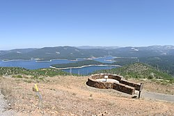 Big Hill Lookout - panoramio.jpg