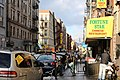 Big Onion Tour New York (11599573254).jpg