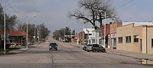 Big Springs, Nebraska downtown 2.jpg