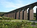 Big Water of Fleet viaduct - geograph.org.uk - 1535016.jpg
