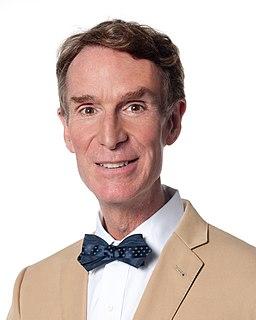 Bill Nye, 2011