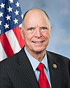 Bill Posey Official Portrait.jpg