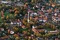 Billerbeck, St.-Johannis-Kirche -- 2014 -- 4200.jpg