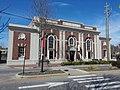 Biltmore-Oteen Bank Building - Asheville, NC.jpg