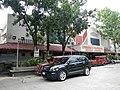 Binangonan,Rizaljf4851 09.JPG