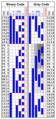 Binary-Gray-Code.png