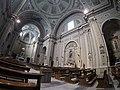 Binasco - Chiesa SS Giovanni Battista e Stefano Protomartire - panoramio (6).jpg