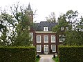 Binckhorst Castle The Hague.JPG