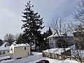 Binghamton, NY, USA - panoramio (73).jpg