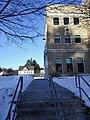 Binghamton, NY, USA - panoramio (88).jpg