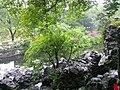 Binhu, Wuxi, Jiangsu, China - panoramio (297).jpg