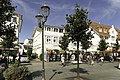 Binz, Germany - panoramio - paul muster (33).jpg