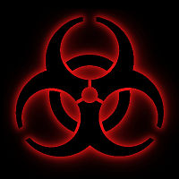 Biohazard black red.jpg