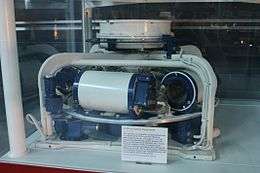 Bion 4 - Artificial Gravity Experiment.JPG