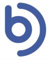 Birchal logo blue.png