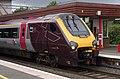 Birmingham International railway station MMB 06 220010.jpg