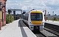Birmingham Moor Street railway station MMB 17 168112.jpg