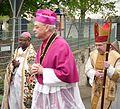 Bischof Kozon, Copenhagen.JPG