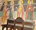 Biserica Adormirea Maicii Domnului din Arpasu de SusSB (118).JPG