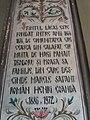 Biserica Izvorul Tămăduirii Inscriptie1.jpg