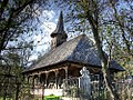 Biserica de lemn din Samboieni6-1.jpg