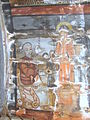 Biserica de lemn din Sarata (21).JPG