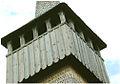 Biserica de lemn din Soconzel05.jpg
