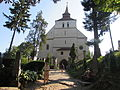Biserica din deal din Sighisoara2.JPG