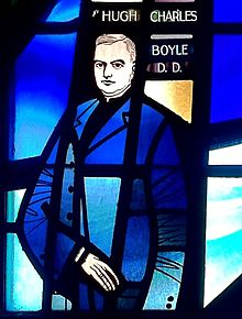 Bishop Boyle Saint Patrick Church stained glass cropped.jpg