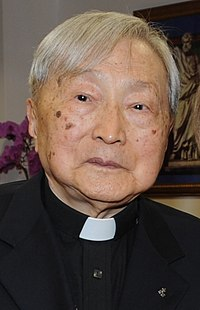Bishop Jin Luxian (cropped).jpg