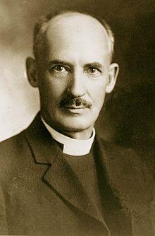 william white bishop of honan wikipedia