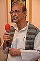 Biswatosh Sengupta - Kolkata 2014-12-02 0909.JPG