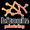 Bitcoinprivatekeydotnet© (9).png