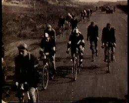 Bestand:Bits & Pieces - BP185 - Le tour des Flandres (Vlaamse wielertour) - 1923 - EYE FLM7639 - OB 106055.ogv