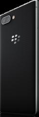 BlackBerry® KEY2.png