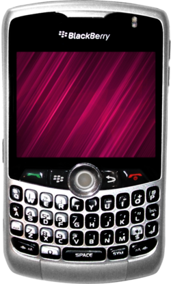 BlackBerry Curve 8330.png
