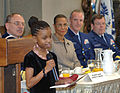 Black History Month breakfast DVIDS1085984.jpg