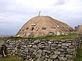 Black House, 42 Arnol, Isle of Lewis 1.jpg
