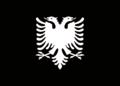Blackeagleflag.png