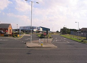 Blackpool Airport - geograph.org.uk - 46572.jpg