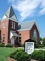 Blackstone Presbyterian Church - panoramio.jpg