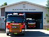 Blacktown Fire Station - Flickr - Highway Patrol Images.jpg
