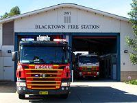 Blacktown Fire Station - Flickr - Highway Patrol Images.jpg