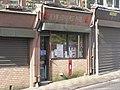 Blaenllechau post office.jpg