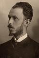 Blaise-Ferdinand Letellier.png