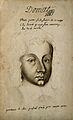 Blaise Pascal. Stipple engraving, 1844, after J. Domat, 1637 Wellcome V0004505.jpg