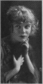 Blanche Sweet (1916).png