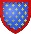 Blason duche fr Berry (ancien).png