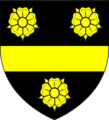 Blazon of Rushbrook.png