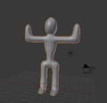 Blender-2.5 simple person detailed2.png